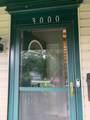 3000 Hickory Road - Photo 2