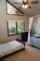 3112 Pine Terrace - Photo 35