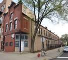 2034 Webster Avenue - Photo 1