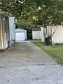 1137 Tonti Street - Photo 18