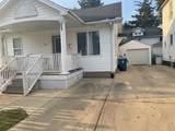 736 North Avenue - Photo 2