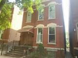 837 Winchester Avenue - Photo 1