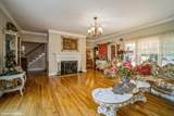 15595 Town Line Road - Photo 12