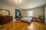 15595 Town Line Road - Photo 14