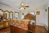 15595 Town Line Road - Photo 15