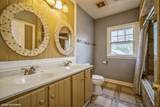 15595 Town Line Road - Photo 16