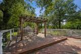 15595 Town Line Road - Photo 17