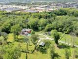 15595 Town Line Road - Photo 18