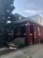 5127 Addison Street - Photo 1