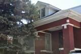 5127 Addison Street - Photo 2