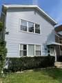 4135 Meade Avenue - Photo 1