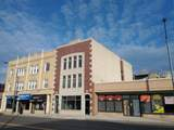 5439 Lincoln Avenue - Photo 1