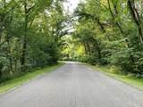 280 County Road 2360E - Photo 132