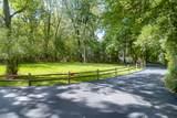 37375 IL Route 83 - Photo 4