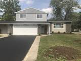 9000 Forest Drive - Photo 1