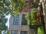 3117 Prairie Avenue - Photo 3