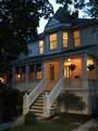 1309 Norwood Street - Photo 2