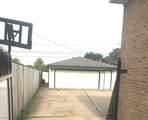 402 Saginaw Avenue - Photo 20
