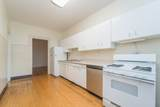 6538 Glenwood Avenue - Photo 9
