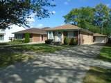 8129 Ozark Avenue - Photo 1