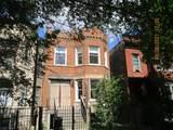 3232 Fulton Boulevard - Photo 1
