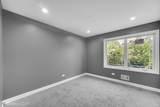 4500 Abbott Terrace - Photo 23