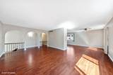 1441 Holland Place - Photo 8