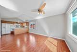 1441 Holland Place - Photo 9