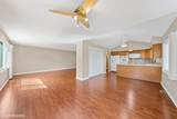 1441 Holland Place - Photo 10