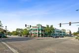 1843 Milton Avenue - Photo 39