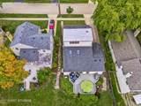 1843 Milton Avenue - Photo 45
