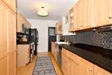 834 Clarence Avenue - Photo 13