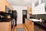 834 Clarence Avenue - Photo 14