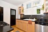 834 Clarence Avenue - Photo 15