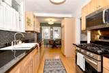 834 Clarence Avenue - Photo 16