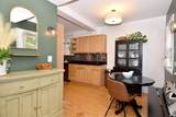 834 Clarence Avenue - Photo 18