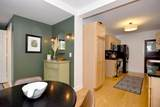 834 Clarence Avenue - Photo 19