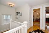 834 Clarence Avenue - Photo 22