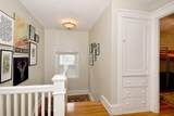 834 Clarence Avenue - Photo 23