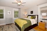 834 Clarence Avenue - Photo 24