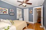 834 Clarence Avenue - Photo 28