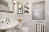 834 Clarence Avenue - Photo 33