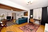 834 Clarence Avenue - Photo 8