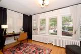 834 Clarence Avenue - Photo 9