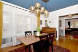 834 Clarence Avenue - Photo 10
