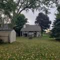 37853 Douglas Lane - Photo 19