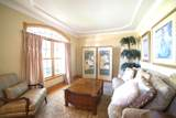 3 Richwood Terrace - Photo 6
