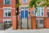 628 Schubert Avenue - Photo 1