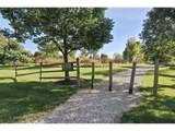 1665 Tallgrass Lane - Photo 9
