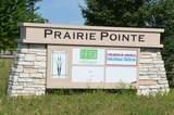 801 Prairie Pointe Drive - Photo 2